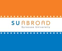 suabroad