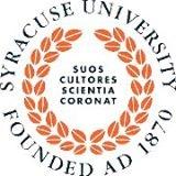 Syracuse University in Florence